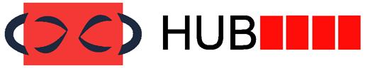 HUB 5050